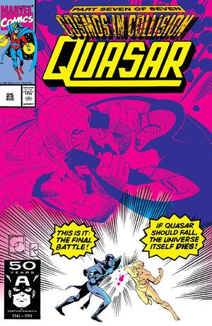 Quasar Vol 1 25.jpg