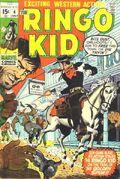 Ringo Kid Vol 2 4