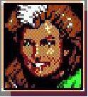 Rogue (Anna Marie) (Earth-90613)