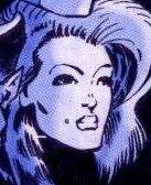 Rogue (Anna Marie) (Earth-928)