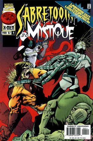 Sabretooth and Mystique Vol 1 4.jpg