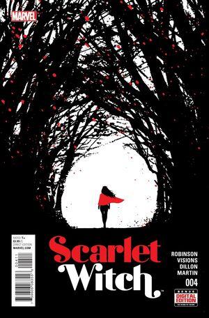 Scarlet Witch Vol 2 4.jpg