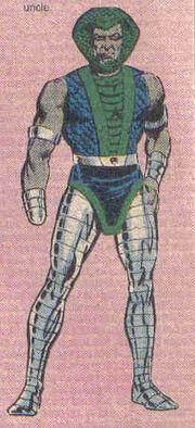 Seth (Earth-616) from Official Handbook of the Marvel Universe Vol 2 5 0001.jpg