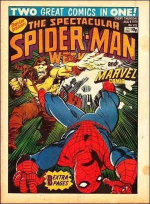 Spectacular Spider-Man Weekly Vol 1 335.jpg