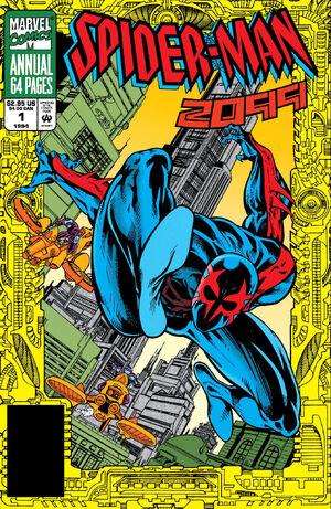 Spider-Man 2099 Annual Vol 1 1.jpg