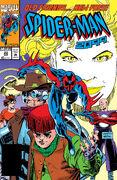 Spider-Man 2099 Vol 1 23