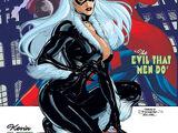 Spider-Man/Black Cat: The Evil That Men Do Vol 1 4