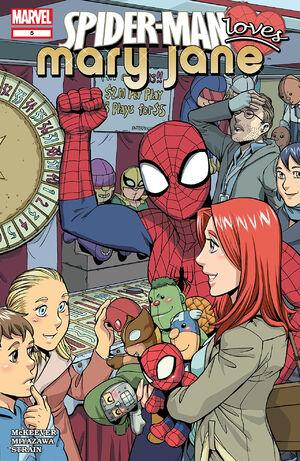 Spider-Man Loves Mary Jane Vol 1 5.jpg