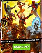 Spider-Men (Earth-TRN461) 029.jpg