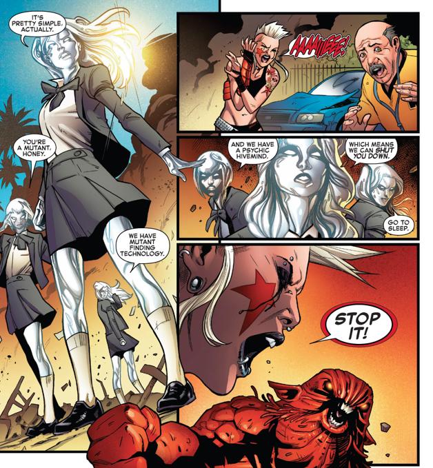Stepford Cuckoos (Earth-616) from Uncanny X-Men Vol 3 35 0001.png