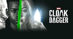 TV - Marvel's Cloak & Dagger.jpg
