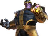 Thanos (Earth-TRN765)