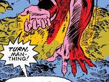 Thog (Earth-616)