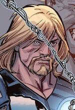 Thor Odinson (Ultimate) (Earth-61610)