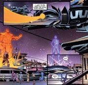 Titan (Moon of Saturn) from Captain Marvel Vol 7 128.jpg