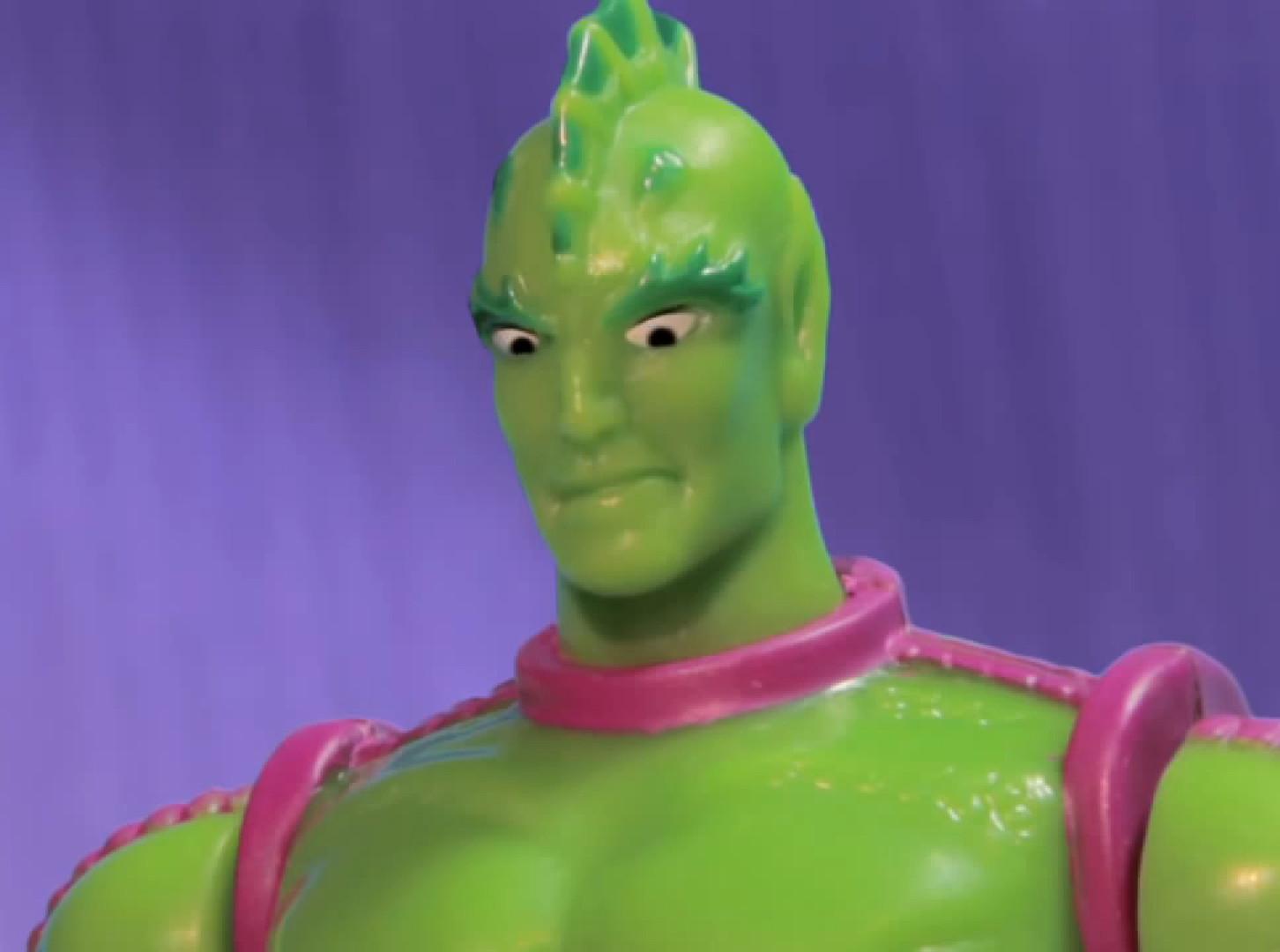 Triton (Earth-93342)