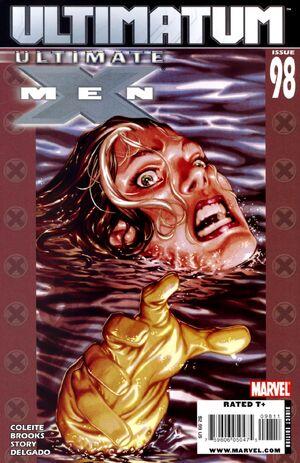 Ultimate X-Men Vol 1 98.jpg