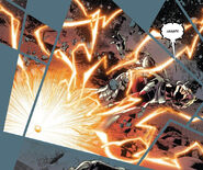 Ultron (Earth-616) from Infinity Countdown Prime Vol 1 1 001