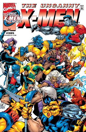 Uncanny X-Men Vol 1 385.jpg