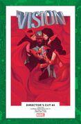 Vision Director's Cut Vol 1 4