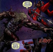 Wade Wilson (Earth-616) from Cable & Deadpool Vol 1 41 0001
