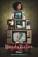 WandaVision poster 012