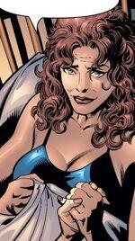 Wanda Maximoff (Earth-3515)