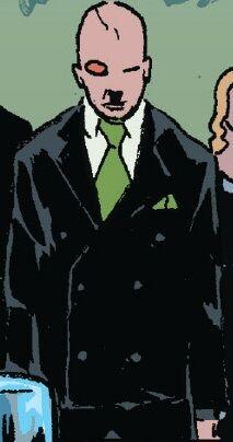 Wolfgang von Strucker (Earth-21722) from Hank Johnson, Agent of Hydra Vol 1 1 001.jpg
