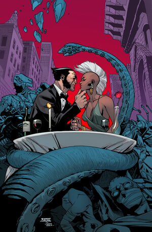 Wolverine and the X-Men Vol 2 8 Textless.jpg