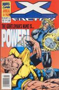 X-Factor Annual Vol 1 9