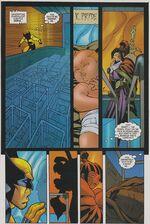 Katherine Pryde (Original) (Earth-616)
