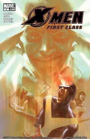 X-Men First Class Vol 2 3.jpg