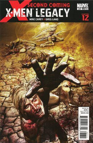X-Men Legacy Vol 1 237.jpg
