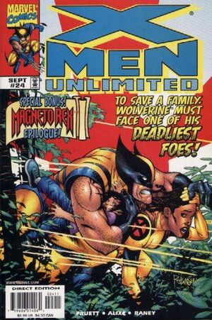 X-Men Unlimited Vol 1 24.jpg