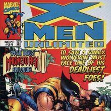 X-Men Unlimited Vol 1 24.jpg