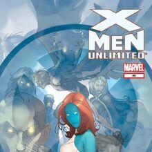 X-Men Unlimited Vol 1 40.jpg