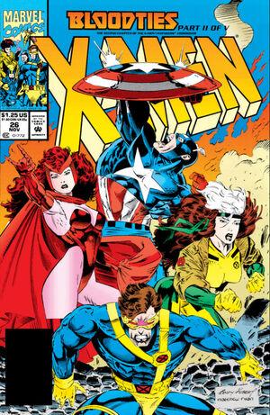 X-Men Vol 2 26.jpg