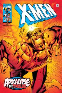 X-Men Vol 2 97.jpg