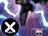 X-Men Vol 5 17