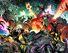 X-Men Vol 6 1 Wraparound Textless