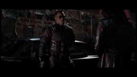 """""""Blade_(1998)""""_Theatrical_Trailer"""