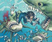 1000 Hulks (Earth-616) from Incredible Hulk Vol 3 2 001