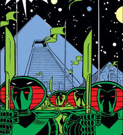 Abydos from Thor Vol 1 395 0001.jpg