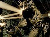 Advanced Idea in Destruction (Earth-616)
