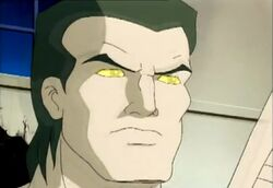 Alistaire Smythe (Earth-92131) from Spider-Man The Animated Series Season 3 8 0004.jpg