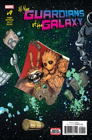 All-New Guardians of the Galaxy Vol 1 9.jpg