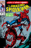 Amazing Spider-Man Vol 1 361 Second Printing Variant.jpg