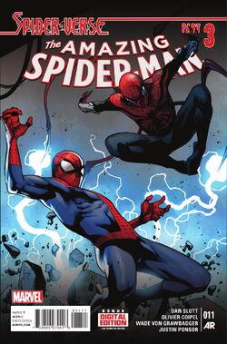 Amazing Spider-Man Vol 3 11.jpg