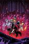 Amazing X-Men Vol 2 9 Textless.jpg
