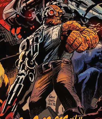 Benjamin Grimm (Earth-31223) from Captain America and Black Widow Vol 1 640 0001.jpg
